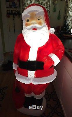 general foam christmas decorations | Billingsblessingbags.org