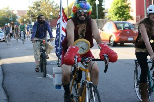 santa-cruz-bike-party_5