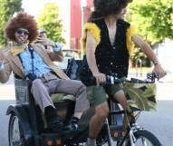 santa-cruz-bike-party_7