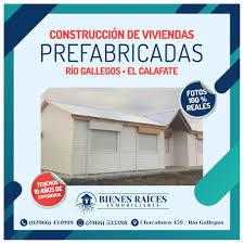 CONSTRUIMOS VIVIENDAS PREFABRICADAS A MEDIDA