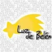 LUZ DE BELEN