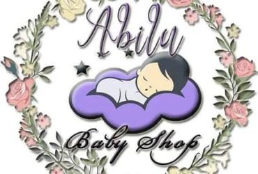 ABILU BABY SHOP