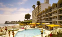 Santa Cruz Hotels Ultimate Guide