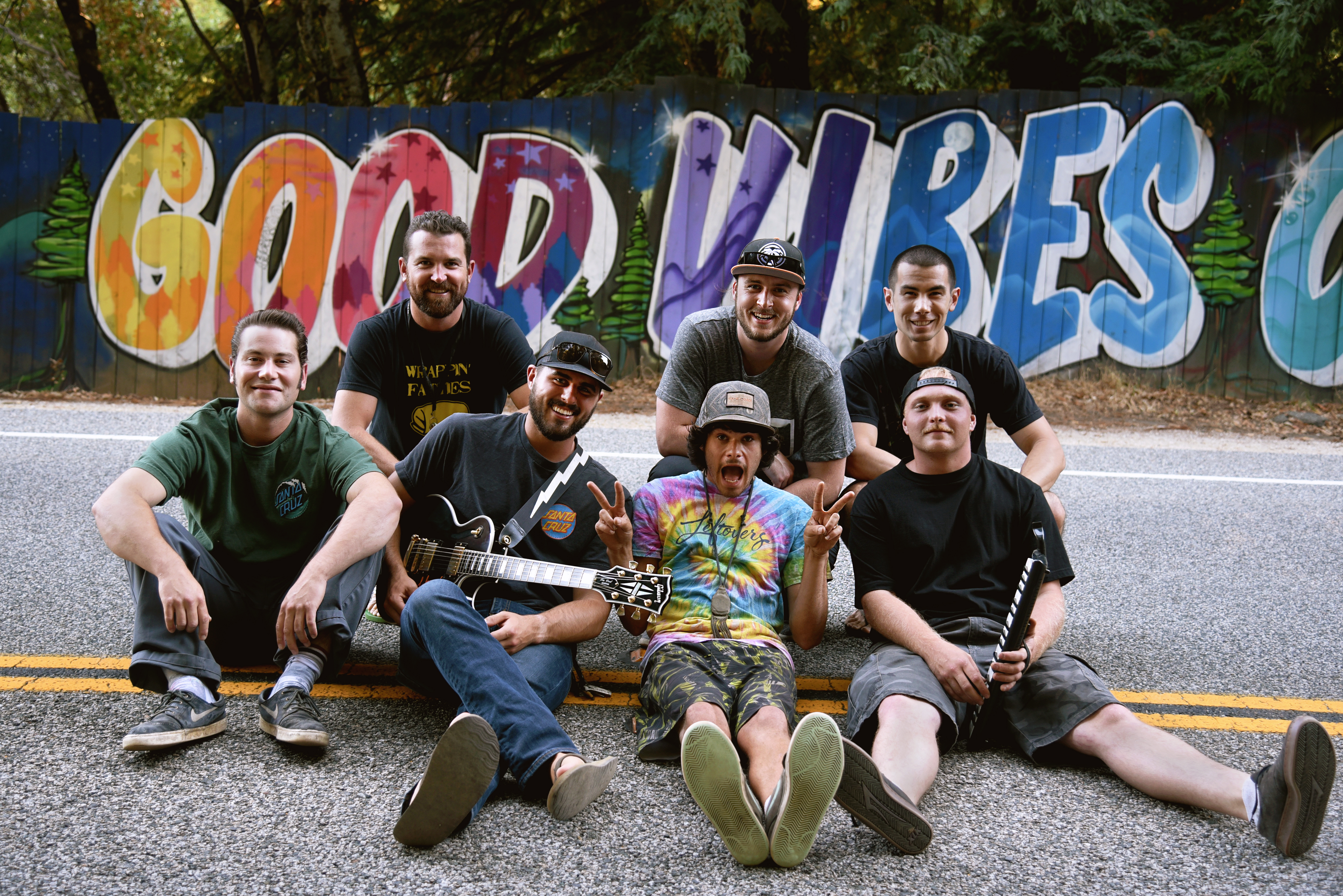 The Leftovers Band Photo #2.jpg