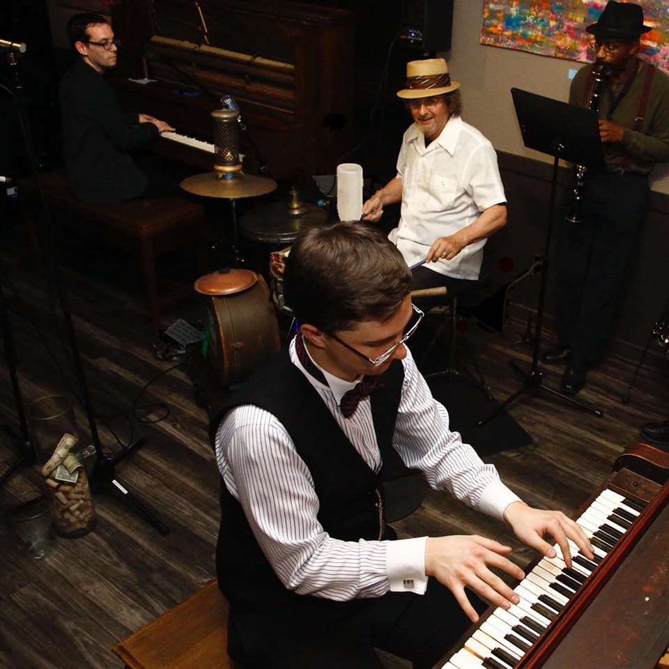 hot_jazz2_photo by George T. Zaferes