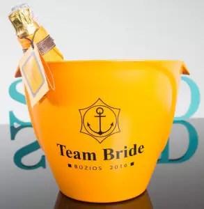 balde-de-gelo-veuve-clicquot-team-bride
