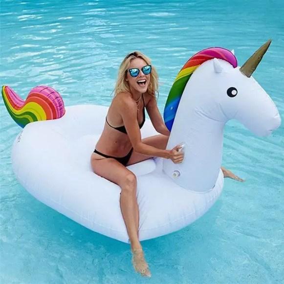 boia-unicornio-piscina-praia-inflavel-flutua-flamingo
