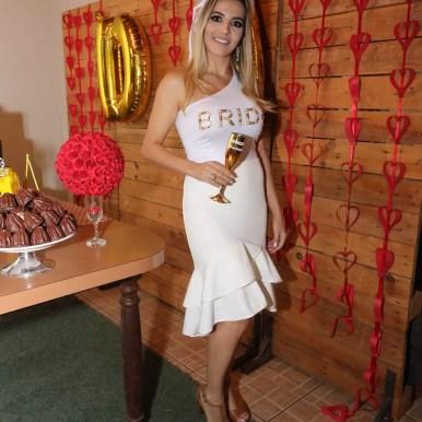 Body Despedida de solteira Marina Ruy Barbosa