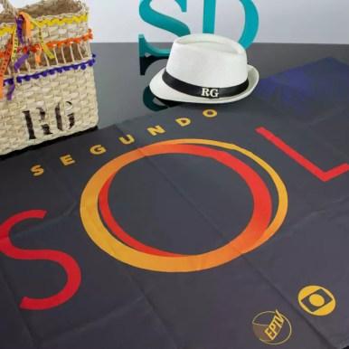 Kit-Segundo-Sol