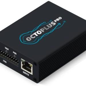 Octoplus Pro Phone Flashing Box