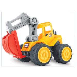 Kids excavator Toy