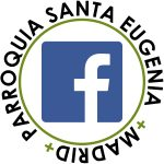 facebooksantaeugenia