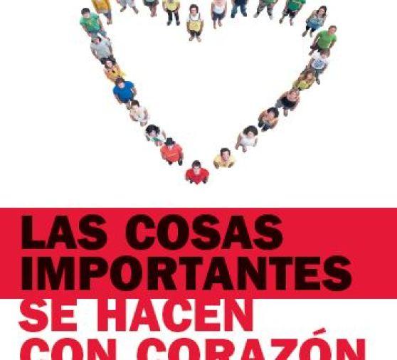 caritas-cartel