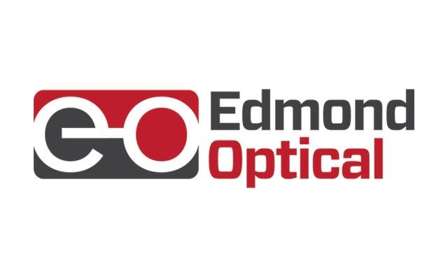 Santa Fe Logo Design Project - Edmond Optical