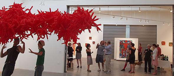 image courtesy of nmarts.org