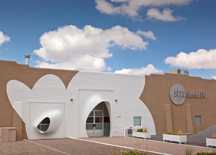 SITE-Santa-Fe