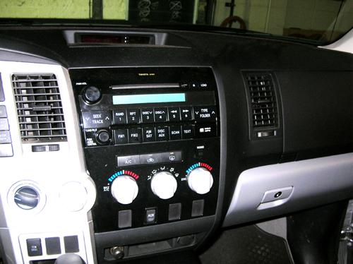 Honda Civic Radio Wiring Diagram On 1985 Toyota Pickup Wiring Diagram
