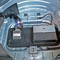 2004 Porsche Cayenne Radio Wiring Diagram Best Car Stereo Amplifier Location Get Free Image About