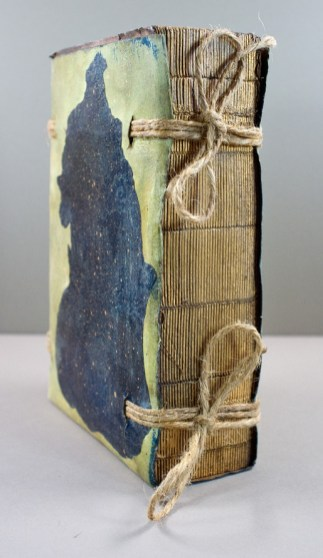 The Book of Tome by Patricia Pearce