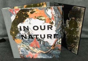 In Our Nature by Barbara Macks
