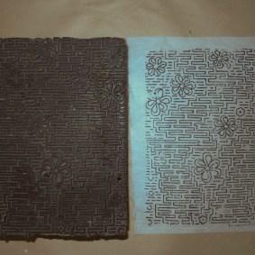 bailey-India-print-block-a