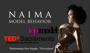 Naima-Mora-Model-Behavior