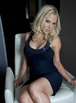 gabrielle friedland CEO chastity