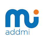 addmi tickets