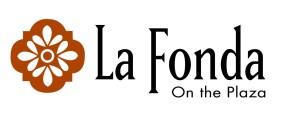 la fonda on the plaza logo