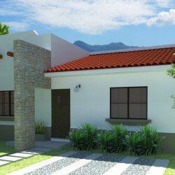 mombacho-santa-fe-modelo-casa-nueva-8