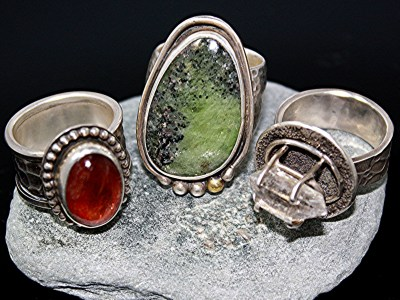 Darlene Armstrong Trunk Show, April 28th.