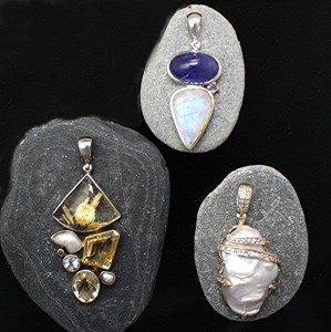 Starborn Creations Trunk Show on May 12th, 2018