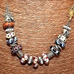 African Pride – The Trollbeads story of Malawi