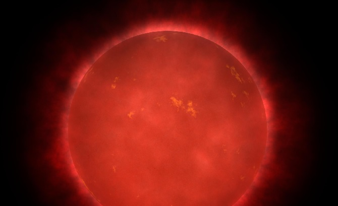 Scientists Set New Record By Discovering the Two Most Distant Stars Ever Found in the Milky Way