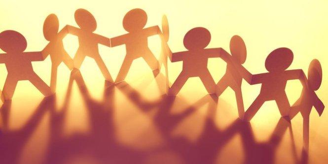 8 Contoh Naskah Drama Pendek Persahabatan Cerita Rakyat Dan Lucu