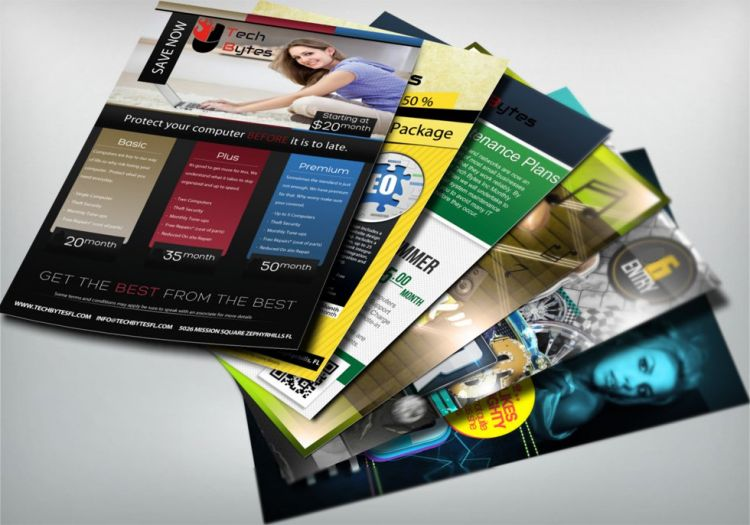 Membangun Katalog Iklan