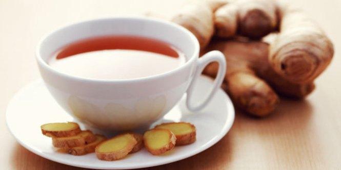 cara menurunkan badan dengan ramuan herbal sehat