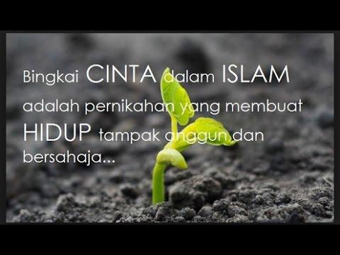 1001 Kata Kata Mutiara Islam Motivasi Cinta Dan Kehidupan
