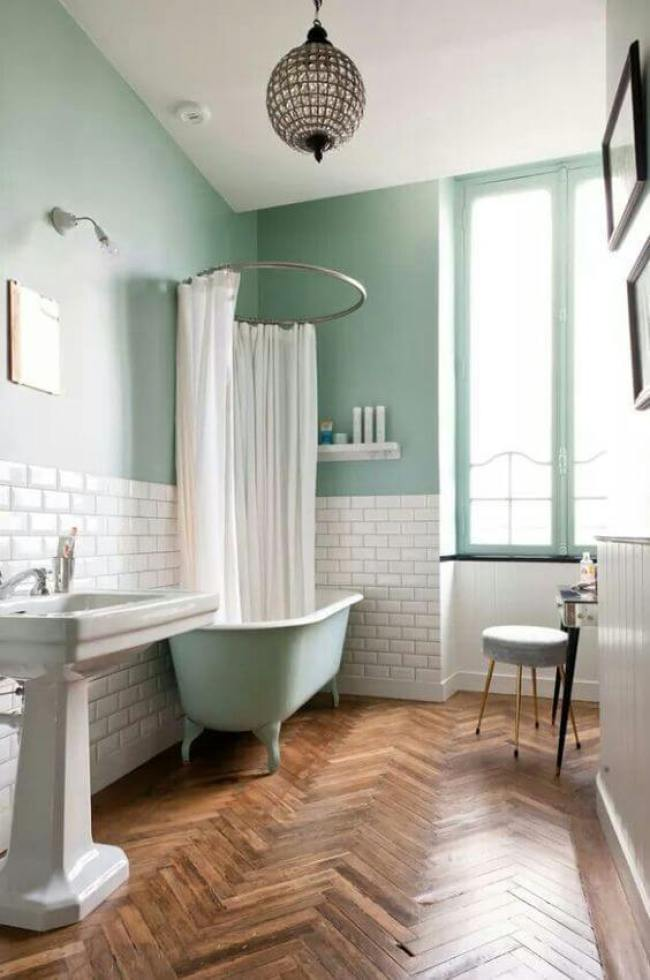 Awesome washroom decor ideas #Tinyspace #Vanities #Apartmenttherapy #Masterbathroomideas
