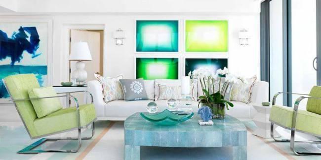 Delight 1 bedroom apartment design ideas #Apartmentdecoratingcollege #Homedecor #Smallapartmentdecorating