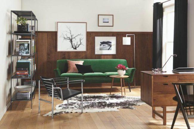 Miraculous 800 sq ft apartment decorating ideas #Apartmentdecoratingcollege #Homedecor #Smallapartmentdecorating