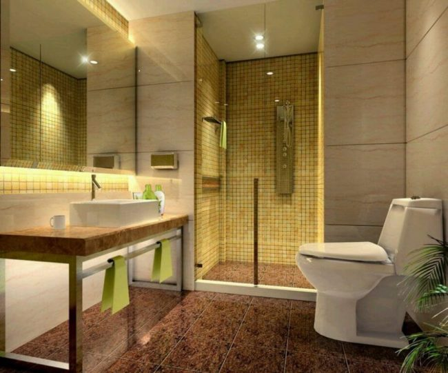 Best very small toilet ideas #Tinyspace #Vanities #Apartmenttherapy #Masterbathroomideas