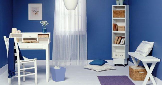 Eye-opening work from home office ideas #Deskideas #Smallofficeideas #Officedecoratingideas #Homeofficedecor