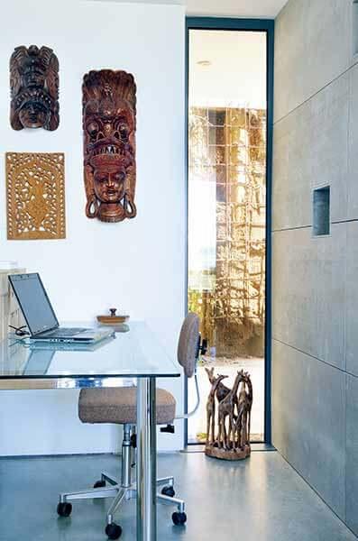 Staggering work office decorating ideas pictures #Deskideas #Smallofficeideas #Officedecoratingideas #Homeofficedecor