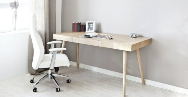 Eye-opening 11x11 home office design #Deskideas #Smallofficeideas #Officedecoratingideas #Homeofficedecor