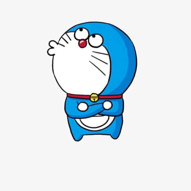 707 Gambar Doraemon Lucu Wallpaper Foto Keren Terbaru