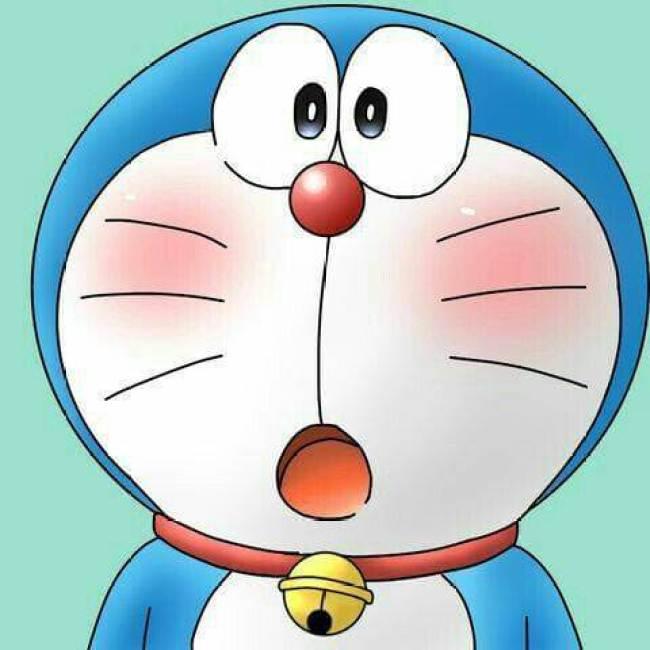 707 Gambar Doraemon Lucu Wallpaper Foto Keren Terbaru 2019