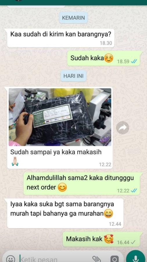 WhatsApp Image 2020-03-19 at 8.26.40 AM (1)