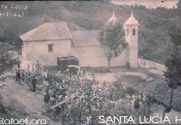 historia-santa2