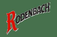 rodenbach_logo-3000x201
